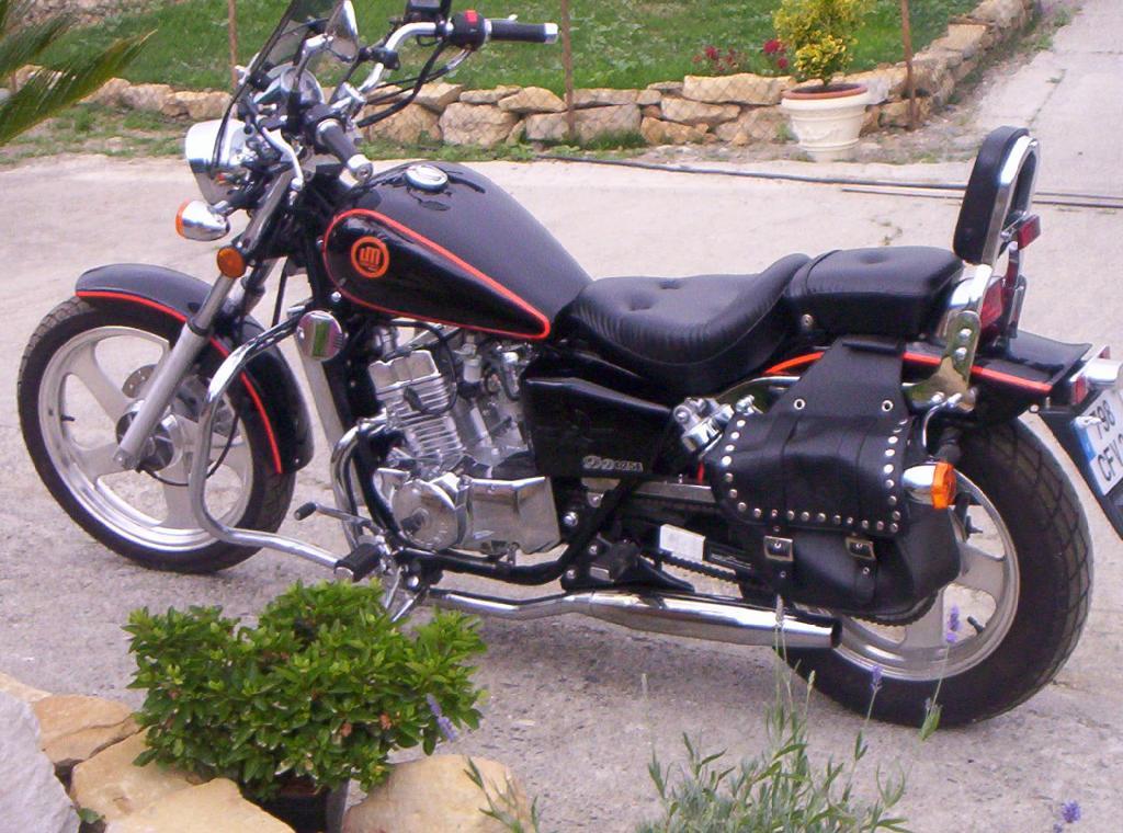 moto leonart occasion moto leonart annonce moto leonart. Black Bedroom Furniture Sets. Home Design Ideas