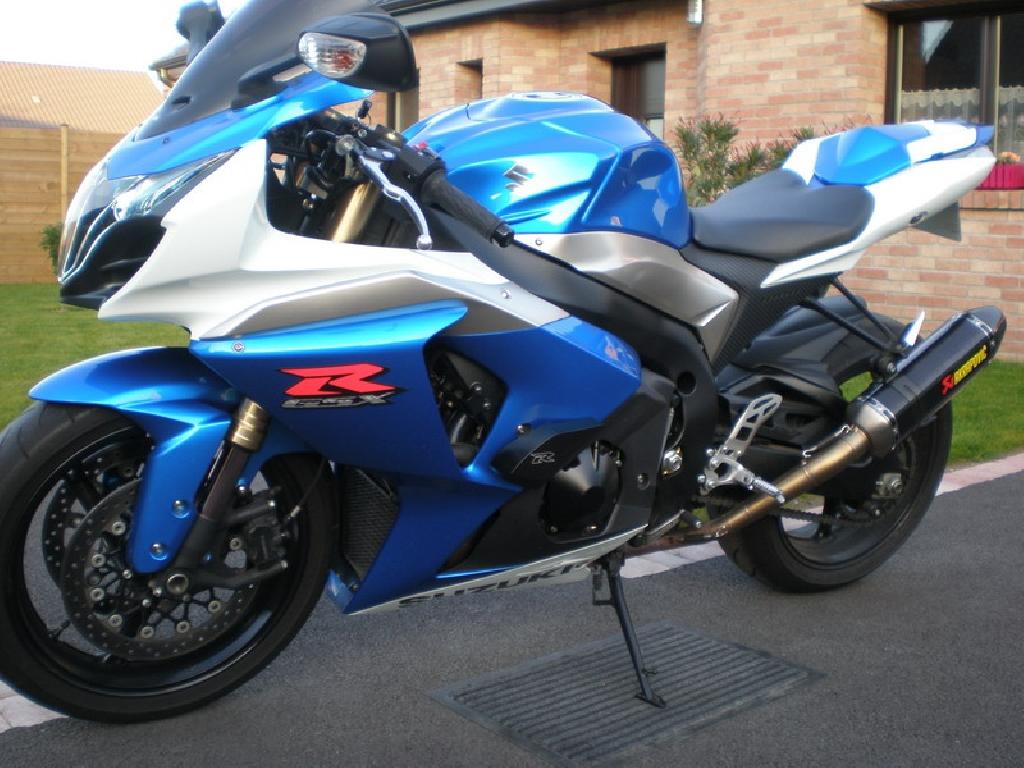 moto nord pas de calais
