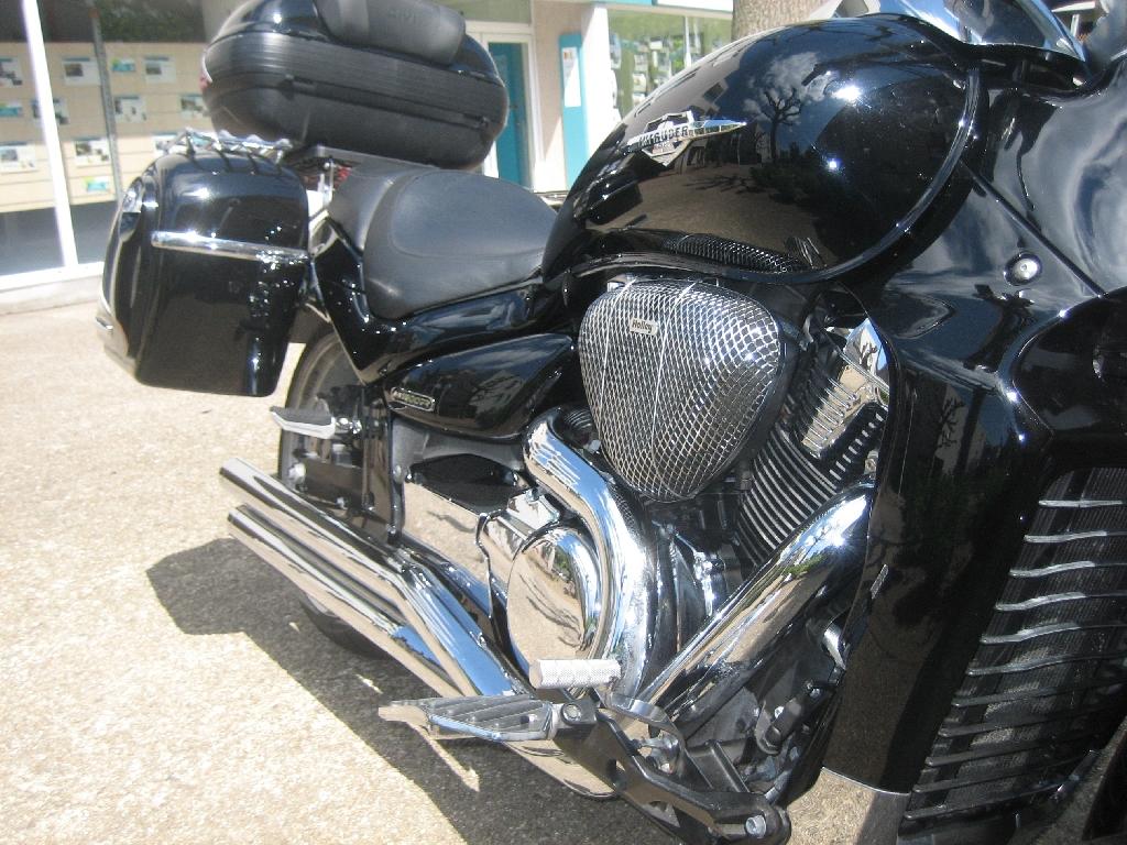 moto suzuki occasion moto suzuki annonce moto suzuki. Black Bedroom Furniture Sets. Home Design Ideas