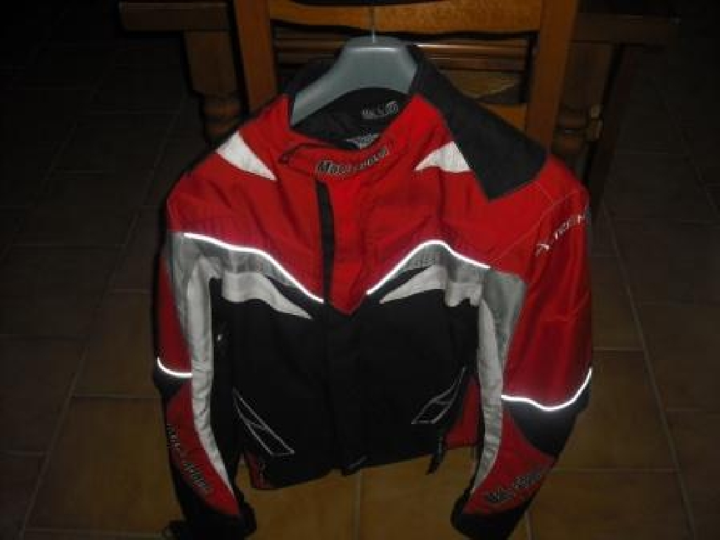 annonce moto regal raptor raxter 125 occasion de 2008